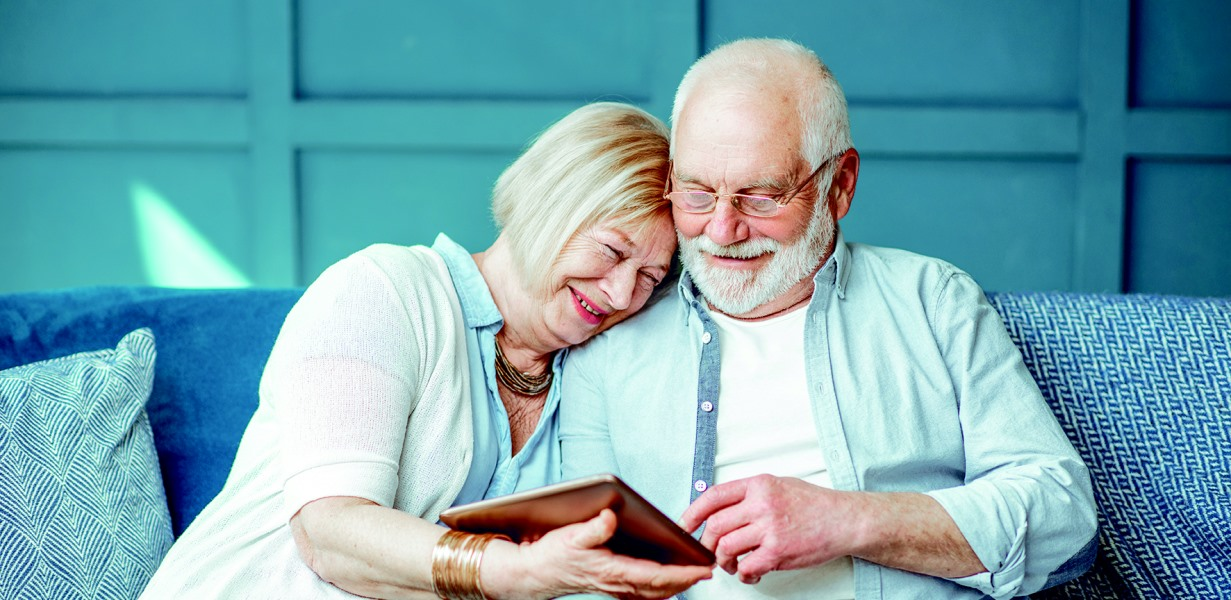 Titelbild der Tagespflege für Senioren in Hechthausen