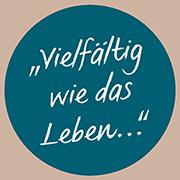 Logo der Tagespflege Hechthausen